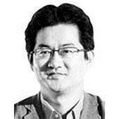 [<!HS>노트북을<!HE> <!HS>열며<!HE>] 유치원, 청와대, 정보공개