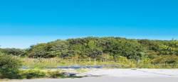 [분양 포커스] '한국의 <!HS>실리콘밸리<!HE>' 확장 본궤도 … 주변 땅값 들썩들썩