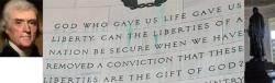 [월간중앙 박보균의 현장 속으로] 자유는 역사를 연출한다