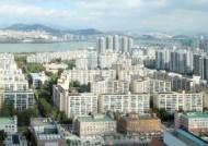 부동산 가격 뛴 서울보다 떨어진 인천 지역 '건보료' 더 오른다