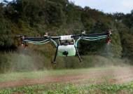 """식품 기술로 글로벌 자금 몰리는 이유 """"2050년 육류 76% 더 필요"""""""