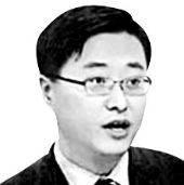 [시론] 사립유치원 비리 막으려면 법인화해야 한다