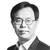 [전영기의 <!HS>시시각각<!HE>] 구글과 민주당의 수상한 유착 의혹