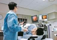 위암환자 37%, 수술 대기 기간 한 달 넘긴다