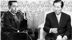 [장세정 논설위원이 간다] <!HS>박정희<!HE>가 키운 구미의 비명…내륙 최강 산업도시의 비극
