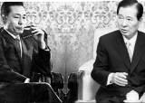 [장세정 논설위원이 간다] 박정희가 키운 구미의 비명…내륙 최강 산업도시의 비극