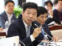 """PC방 사건, 관심가질 일 아냐"" 김병관 의원, 해명글 올렸다 삭제"