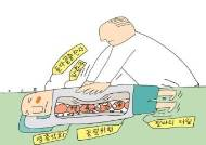 [건강한 가족] 근육 뭉침, 디스크 초기엔 '약'…중증 심혈관 질환, 골다공증엔 '독'