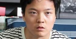 """입대 앞둔 천재 송유근 """"내 나라선 뭘 해도 안티…슬프지만 해외서 연구"""""""