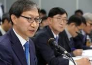 """""""복지부, 국민연금 독립성 강화한다면서 정부 입김 더 세지는 방안 추진"""""""