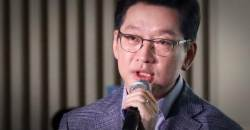 [미리보는 오늘] 경남도 국감…'드루킹' 김경수? '채무제로' 홍준표?