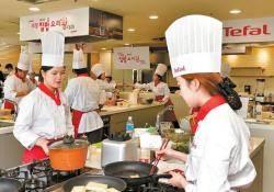 [라이프 트렌드] 가족·친구와 함께 개발한 건강·맛 담은 집밥 신메뉴 다양