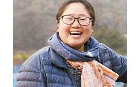 """[라이프 트렌드] """"영농 노하우 배우고 작물 판로 보장돼 보람"""""""