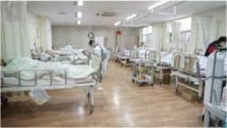 의료급여 부당청구 처벌기준 완화…자진신고하면 면제·감경