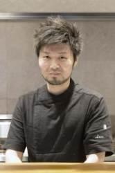일본 미쉐린 스타 셰프 '삼계탕'에 빠지다