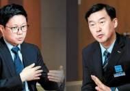 """[라이프 트렌드] """"'효도 트레인' 동행 … 어르신은 활력, 청년은 일자리 찾는다"""""""