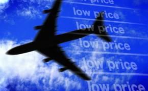 연말연시 항공권, 언제 예약해야 쌀까?
