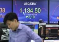 빚내 주식 산 투자자 직격탄…이렇게 묶인 대출금만 30조