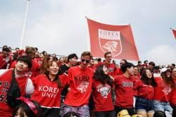 [남정호 <!HS>논설위원이<!HE> <!HS>간다<!HE>] 외국인 유학생 4년 간 67% 급증 … 인구당 숫자 일본 제쳤다
