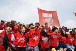 [남정호 논설위원이 간다] 외국인 유학생 4년 간 67% 급증 … 인구당 숫자 일본 제쳤다