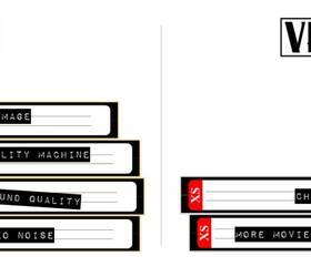 [<!HS>고란의<!HE> <!HS>어쩌다<!HE> <!HS>투자<!HE>]VHS가 표준된 이유는 포르노?...플랫폼 전쟁 승패, 서비스가 좌우한다