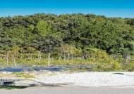 [건설명가] 제3 판교 테크노밸리 접한 준강남권 땅