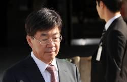 '김영란법 위반 기소' 이영렬 전 지검장, 무죄 확정