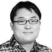 [<!HS>취재일기<!HE>] 정운찬 KBO 총재의 병살타