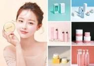 [2018 소비자의 선택] 색조 화장품에서 시작, 스킨케어 영역까지 확장