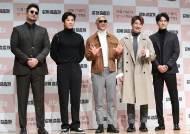 '국민아기' 재민이 근황 공개…'왕엄마' 손호영 눈물 글썽