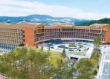 [분양 포커스] 안티에이징·컨벤션센터, 양떼<!HS>목장<!HE> … 사계절 관광 즐기는 호텔 개관 임박