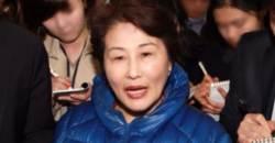 """전여옥 """"<!HS>문재인<!HE>·김정은, 낸시랭·왕진진과 비슷…반대하면 더 불타"""""""