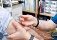 [3분 과학]독감 예방접종의 진실···어린이는 항체생성률 50%뿐