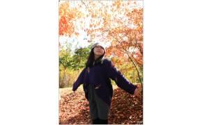 [조용철의 마음 풍경] 가을 숲