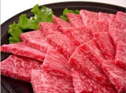 [<!HS>알쓸신세<!HE>] 중국이 소고기 맛에 눈 뜨자 '와규 전쟁' 시작됐다