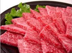 [알쓸신세] 중국이 소고기 맛에 눈 뜨자 '와규 전쟁' 시작됐다
