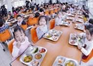 초·중·고 학생건강관리 1위는 충남…인천 최하위