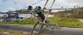 <!HS>태풍<!HE> 사이판에 급파된 국적기, 정작 승객 60%는 외국인···왜