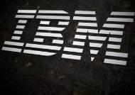 IBM 38조원에 '레드햇' 인수…하이브리드 클라우드에 승부수