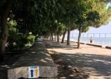 고수부지가 얼마나 상쾌한지, 리스본 강변 가면 알게 된다