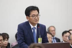 """<!HS>국감<!HE>출석 한유총 """"유치원은 개인사업, 사법부 가면 무혐의"""""""