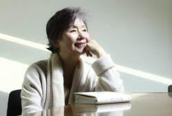 """증손녀가 쓴 민영환의 최후 """"목숨 바친 내면이 궁금했죠"""""""