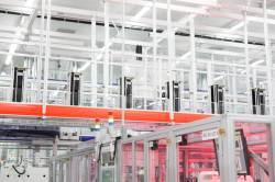 [J가 가봤습니다]기계 고장 나면 스마트밴드로 알려…똑똑하게 변신한 태양광 공장