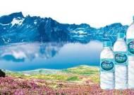 [2018 대한민국 하이스트 브랜드] 미네랄 풍부한 백두산 내두천의 깨끗한 물 담아