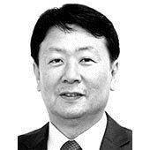 [남정호의 <!HS>시시각각<!HE>] 문재인 정권의 건망증