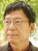 [사랑방] 제10회 아시아경제공동체포럼 개최