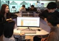 [2018 대학평가]취업 선배 1대1 멘토링 동국대, 교수 책 많이 인용된 서울대