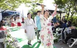 DDP 너머 창신동, 그곳의 문화실험