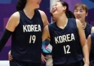 """""""협회와 선수 동의가 먼저""""... 2020올림픽 남북 단일팀 추진 원칙은?"""
