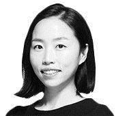 [<!HS>취재일기<!HE>] 사표 던진 김인철의 용기